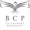 BCP Veterinary Pharmacy
