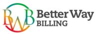 Better Way Billing