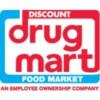 Discount Drug Mart Pharmacies