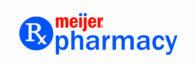 Meijer Pharmacies