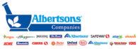 Albertsons Pharmacies
