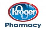 Kroger Pharmacies