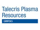 Talecris Plasma Resources-Killeen